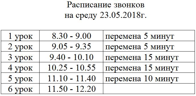 Школа 42 петрозаводск офіційний сайт
